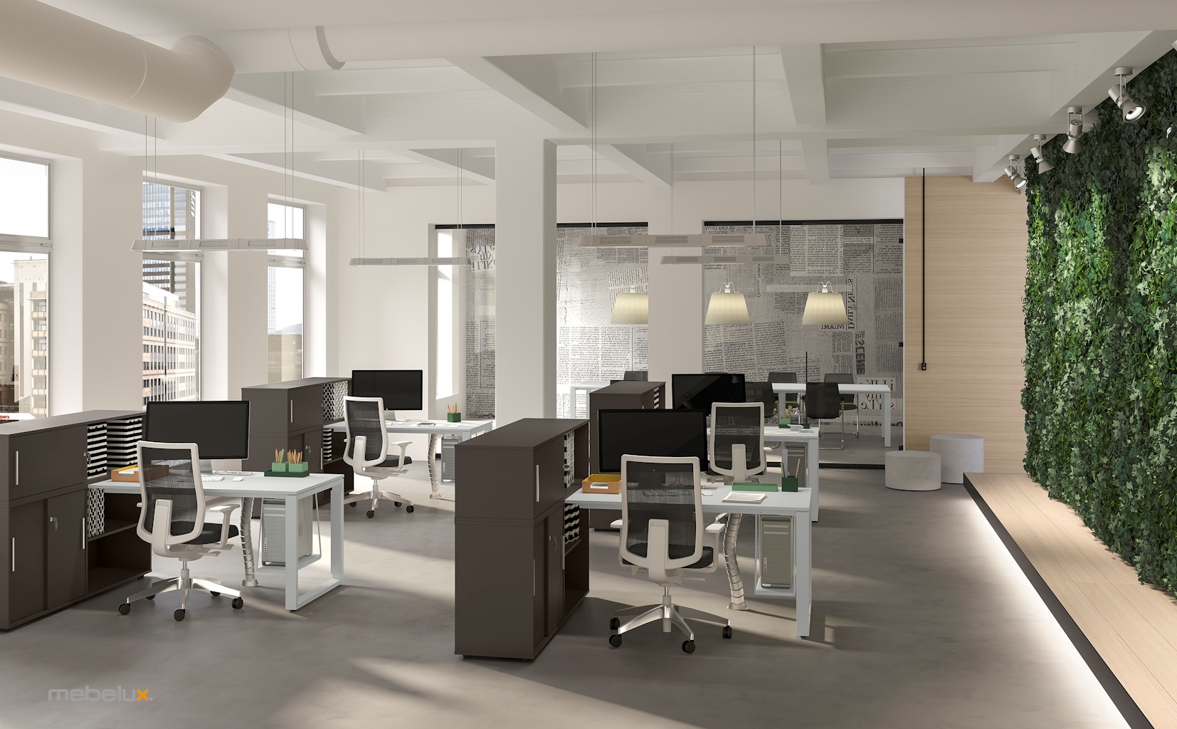 CK-Solutions-Kielce-Producent-Mebelux-System-Profil