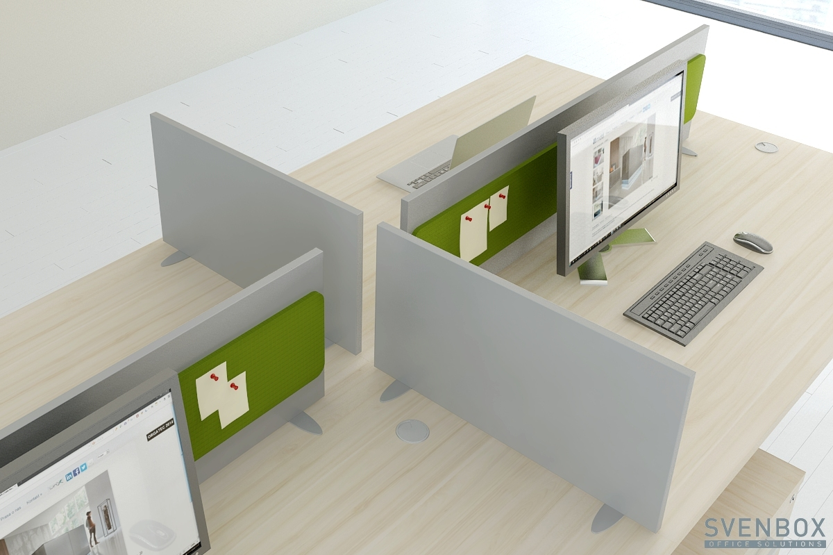 CK-Solutions-Kielce-Producent-Svenbox-Model-Art